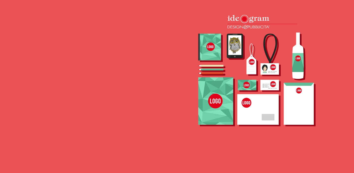 ideo_red
